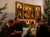 20150104_1703_032_Ordinationen Jonas