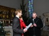 20150104_1720_037_Ordinationen Jonas