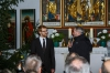 20150104_1711_034_Ordinationen Jonas